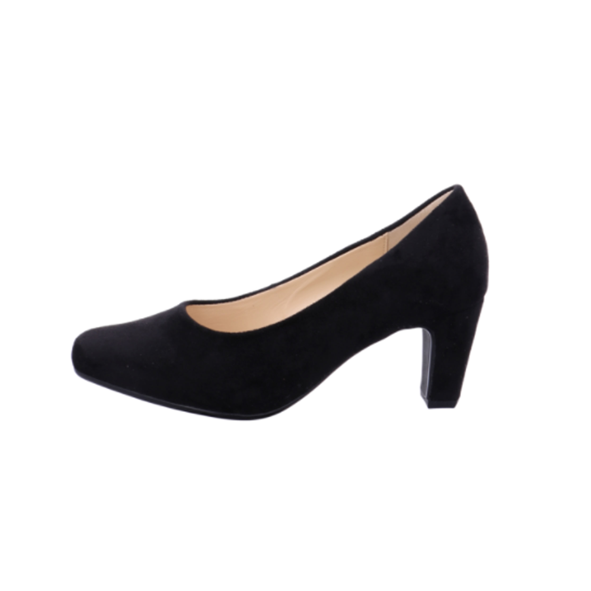 کفش زنانه گابور مدل 31.490.47