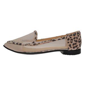 کفش زنانه مدل 159012109