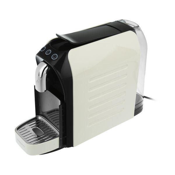 قهوه ساز آمبیانو مدل 1145