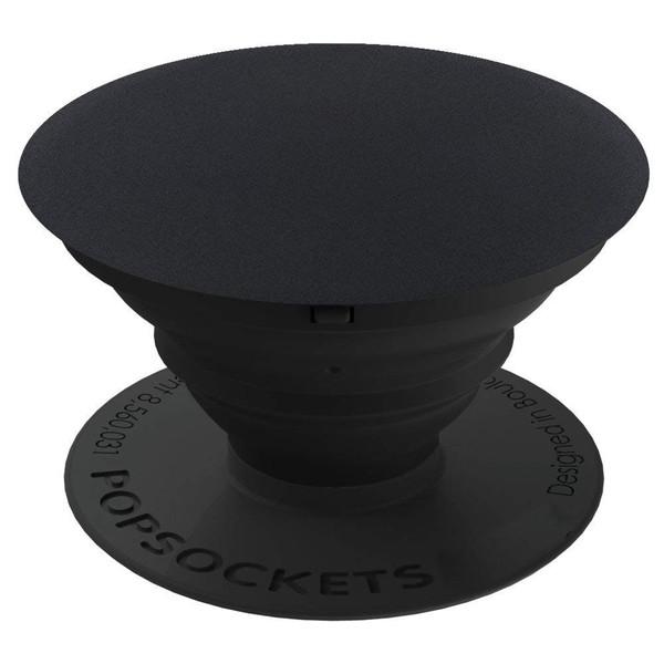 پایه نگه دارنده موبایل پاپ سوکت مدل topsockets 03