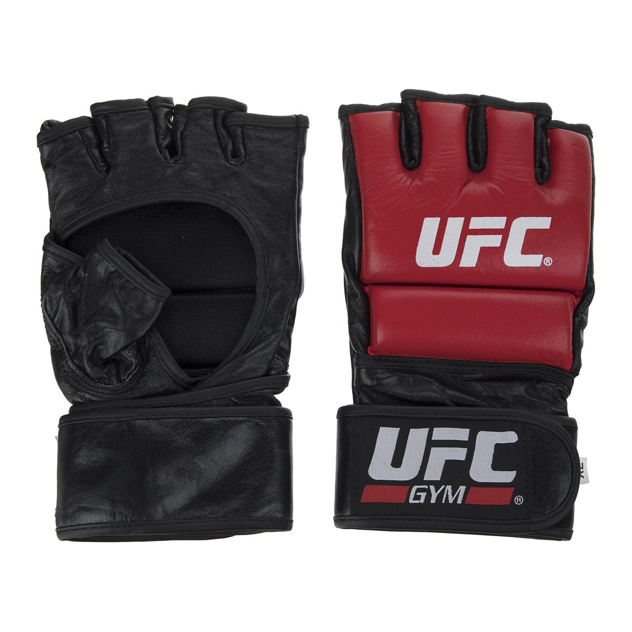 دستکش UFC مدل Gym سایز XLarge