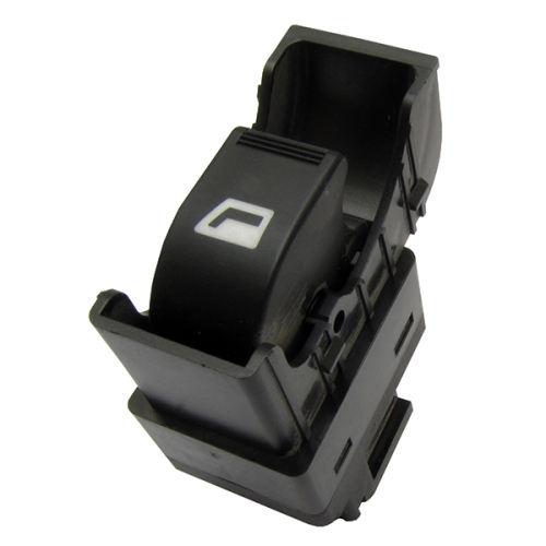 کلید بالابر شیشه خودرو پاسیکو مدل تک پل مناسب برای پژو 405 اس ال ایکس