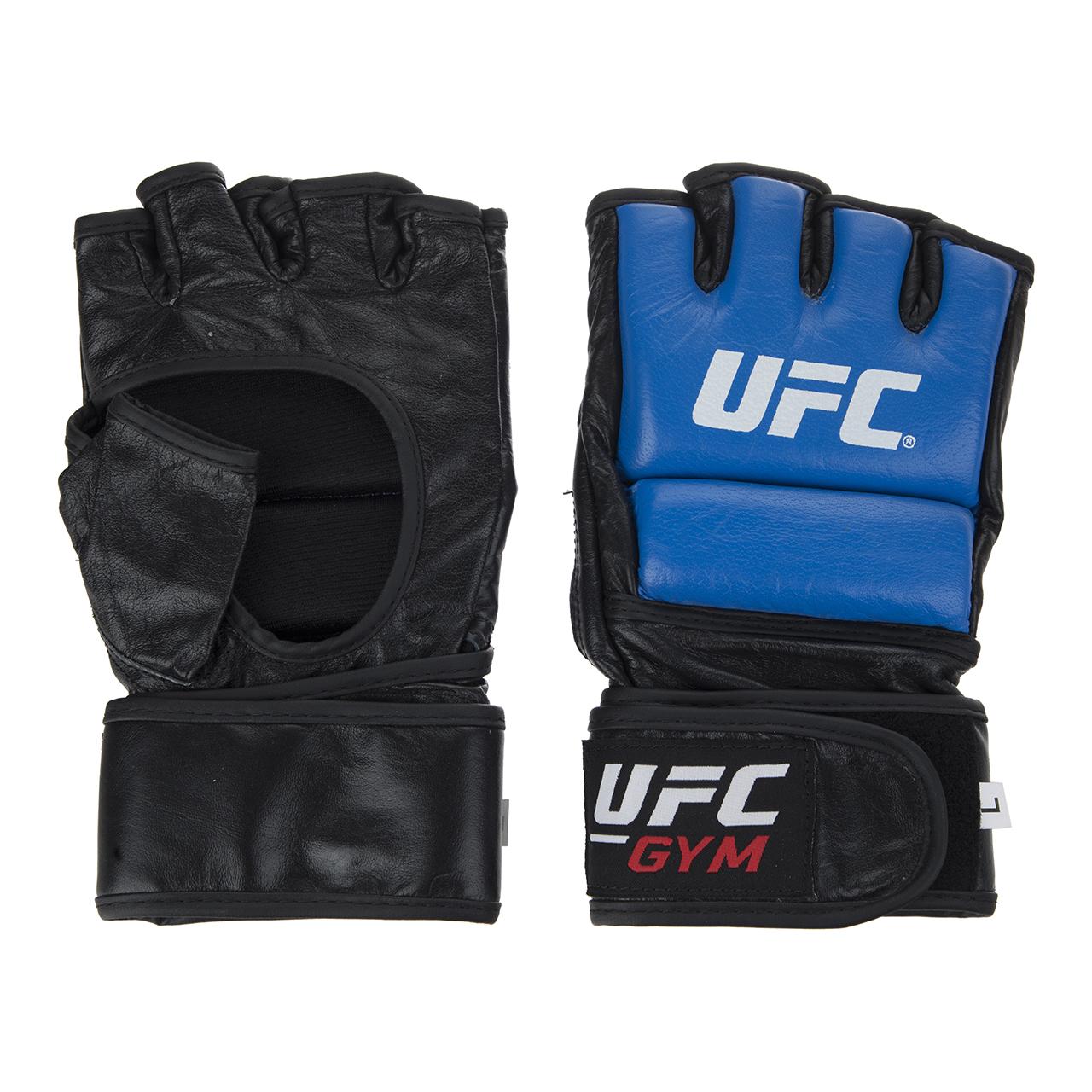 دستکش UFC مدل Gym سایز Large