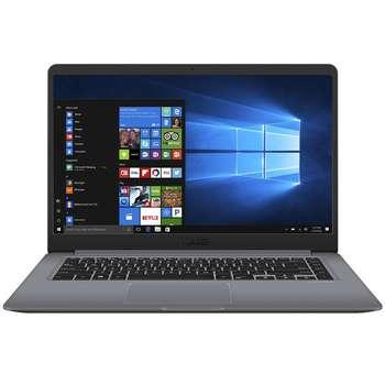 لپ تاپ 15 اینچی ایسوس مدل VivoBook X510UF - C | ASUS VivoBook X510UF - C - 15 inch Laptop