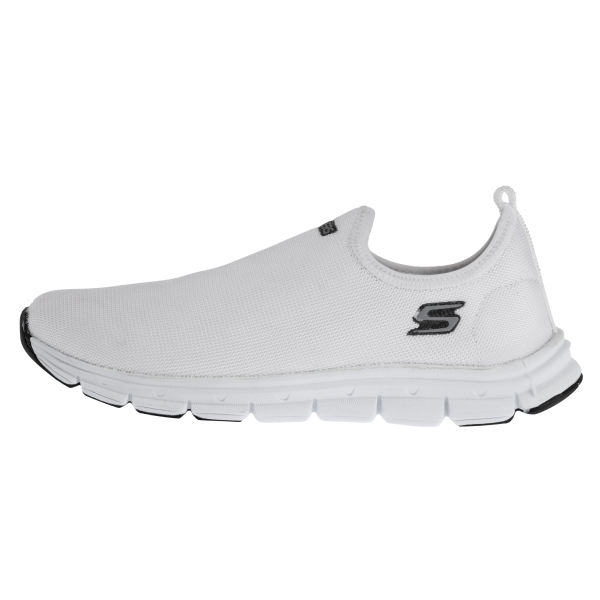 کفش مخصوص دویدن مردانه مدل s_y.o.s_s.e.f غیر اصل