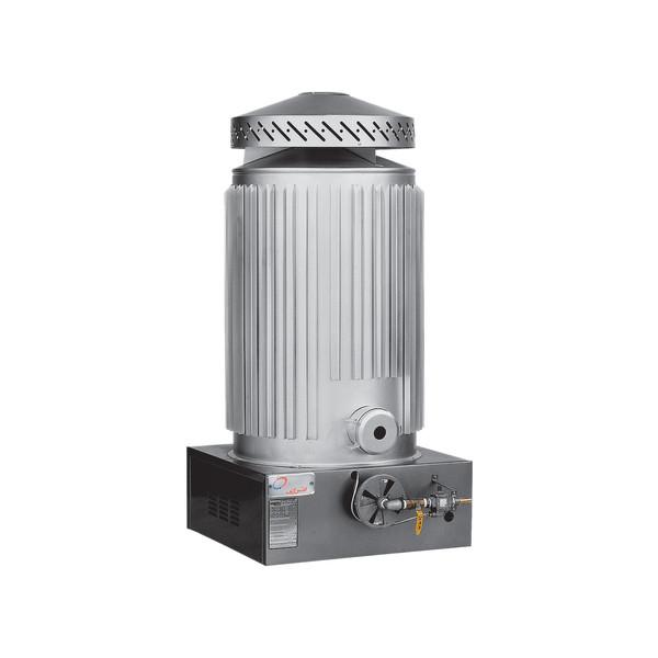بخاری گازی انرژی مدل GW0260