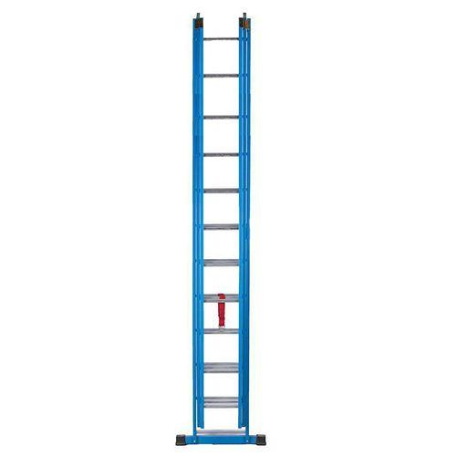 نردبان سی و پنج پله کد 135