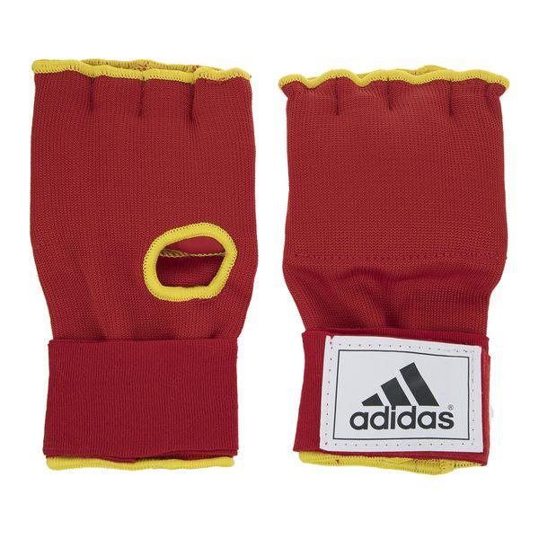 دستکش تمرینی طرح ساده سایز L/XL