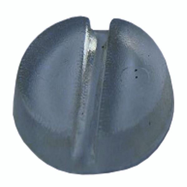 پولکی LED مدل MPN بسته 100 تایی