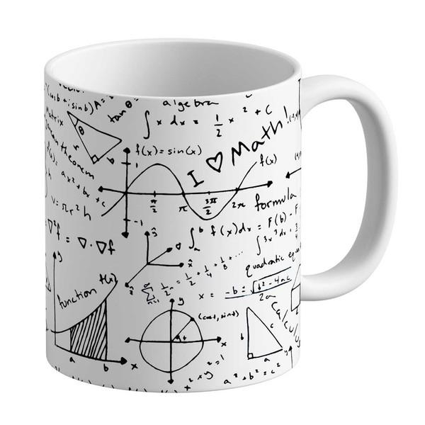 ماگ میم تیم مدل ریاضی M1897