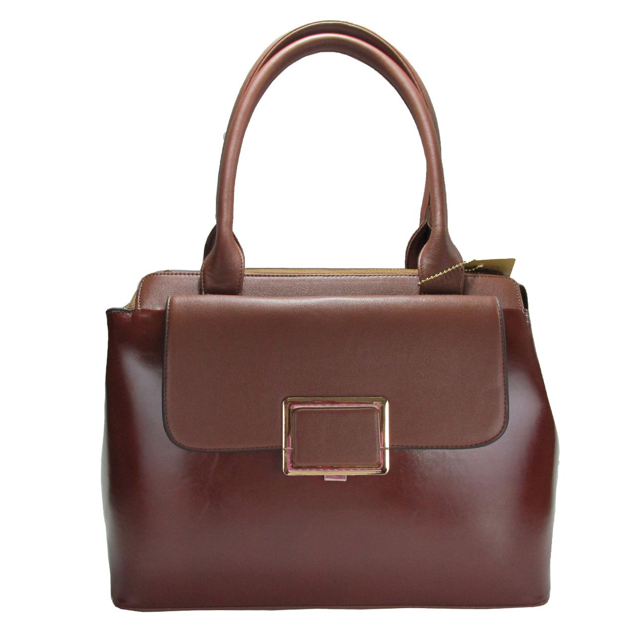 کیف دستی زنانه مدل 4-212