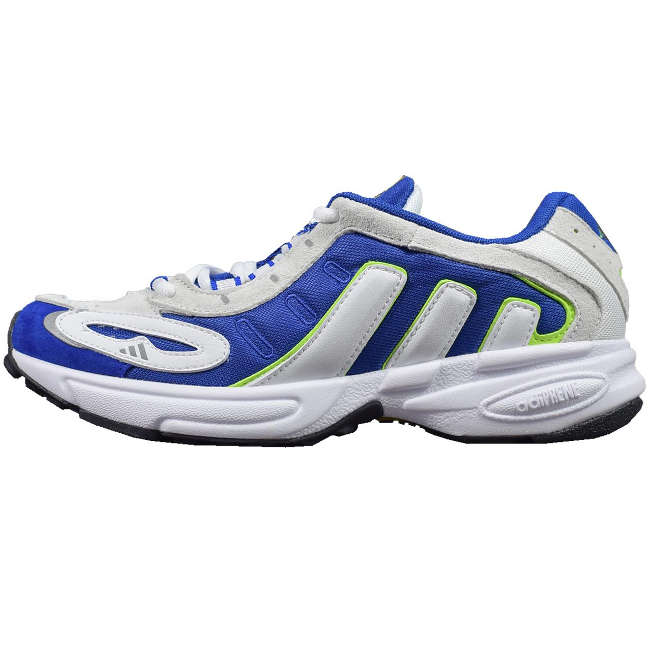 کفش ورزشی مخصوص دویدن و پیاده روی مردانه آدیداس مدل Galaxy k