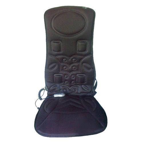 روکش صندلی ماساژور  آ ا گ مدل MM5568
