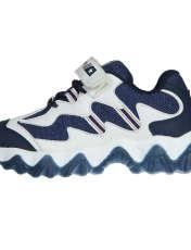 کفش پیاده روی بچگانه کد 250 -  - 1