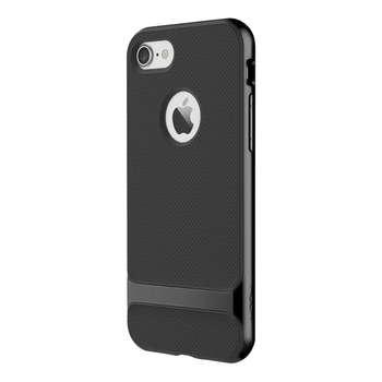 کاور راک مدل NEW Royce مناسب برای گوشی موبایل اپل آیفون 7