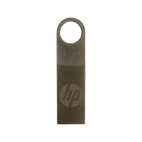 فلش مموری USB 3.0 اچ پی مدل DH54 ظرفیت 64 گیگابایت