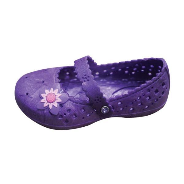 کفش دخترانه مدل El