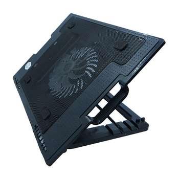 تصویر پایه خنک کننده XP Product مدل F97 XP Product CoolPad Model F97