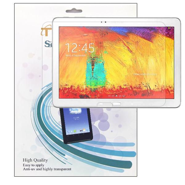 محافظ صفحه نمایش نانو کد SA-30 مناسب برای تبلت سامسونگ Galaxy Note 10.1 2014 / P601