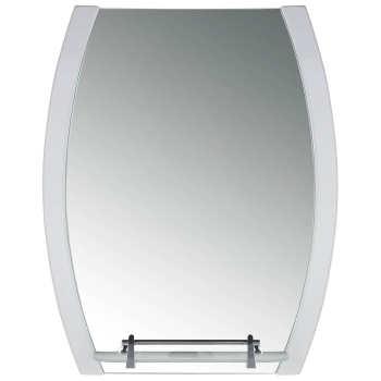 آینه تهران آینه کد 326
