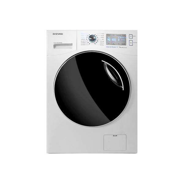 ماشین لباسشویی دوو سری پریمو مدل Dwk-Primo90W ظرفیت 9 کیلوگرم