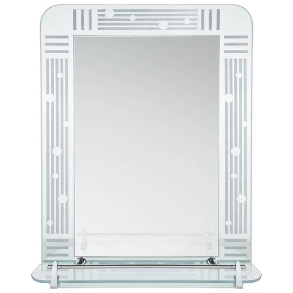 آینه تهران آینه کد 630