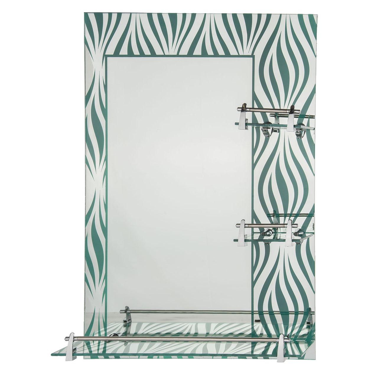 آینه تهران آینه کد 218