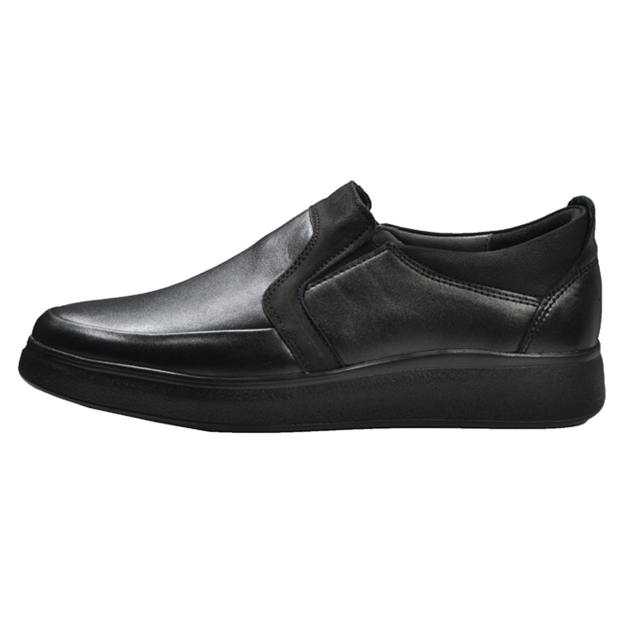 کفش طبی مردانه آریوان مدل AR205 M
