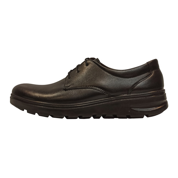 کفش روزمره مردانه مدل LE4