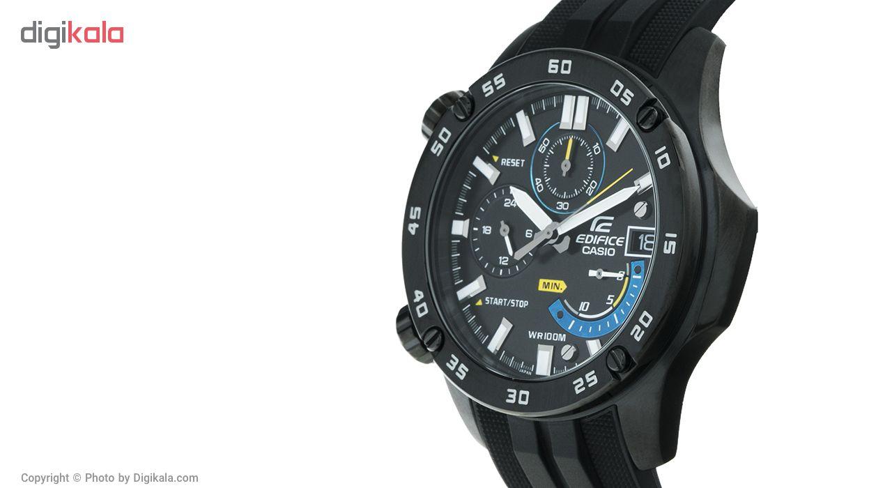 ساعت  کاسیو مدل EFR-558BP-1AVUDF