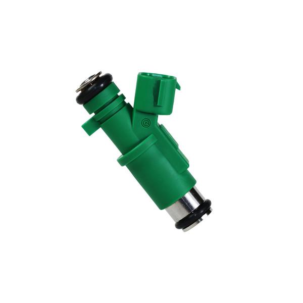 انژکتور  اتو داینو مدل DE I561131125 مناسب برای خودرو نیسان