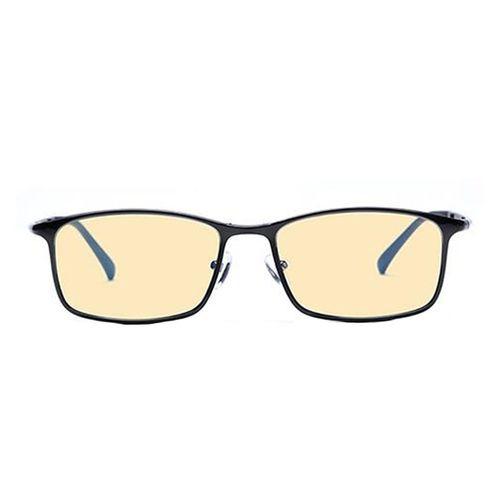 عینک محافظ چشم توروک استاینر مدل FU006