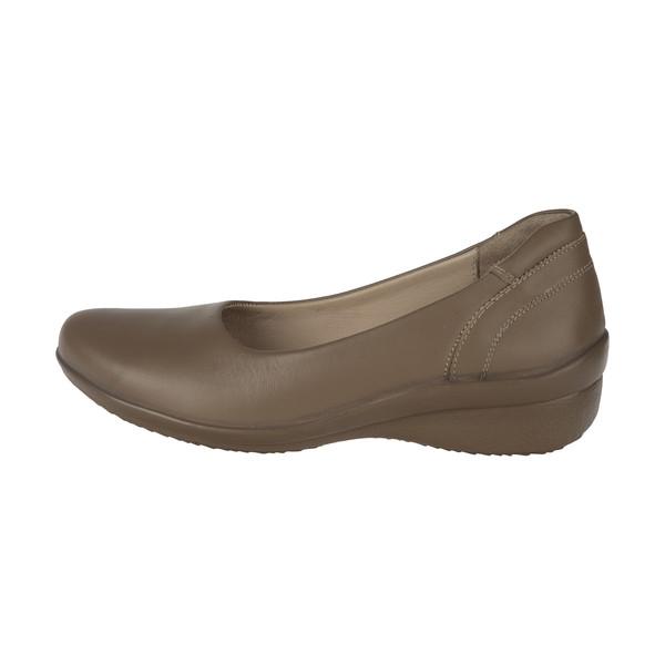 کفش روزمره زنانه گلسار مدل 5015b500143