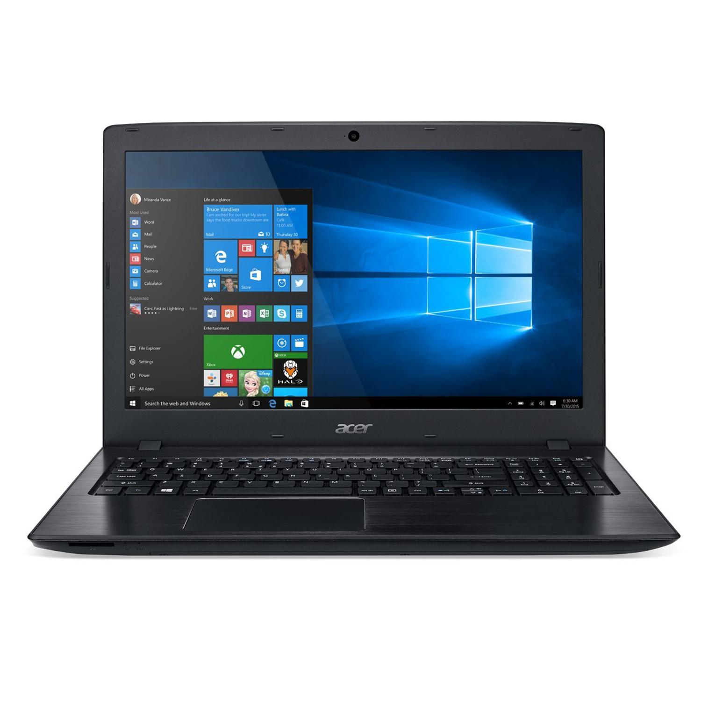 لپ تاپ ایسر Aspire E5-576G |