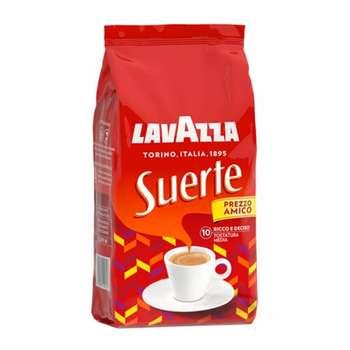 دانه قهوه سورته لاواتزا - ۱ کیلوگرم