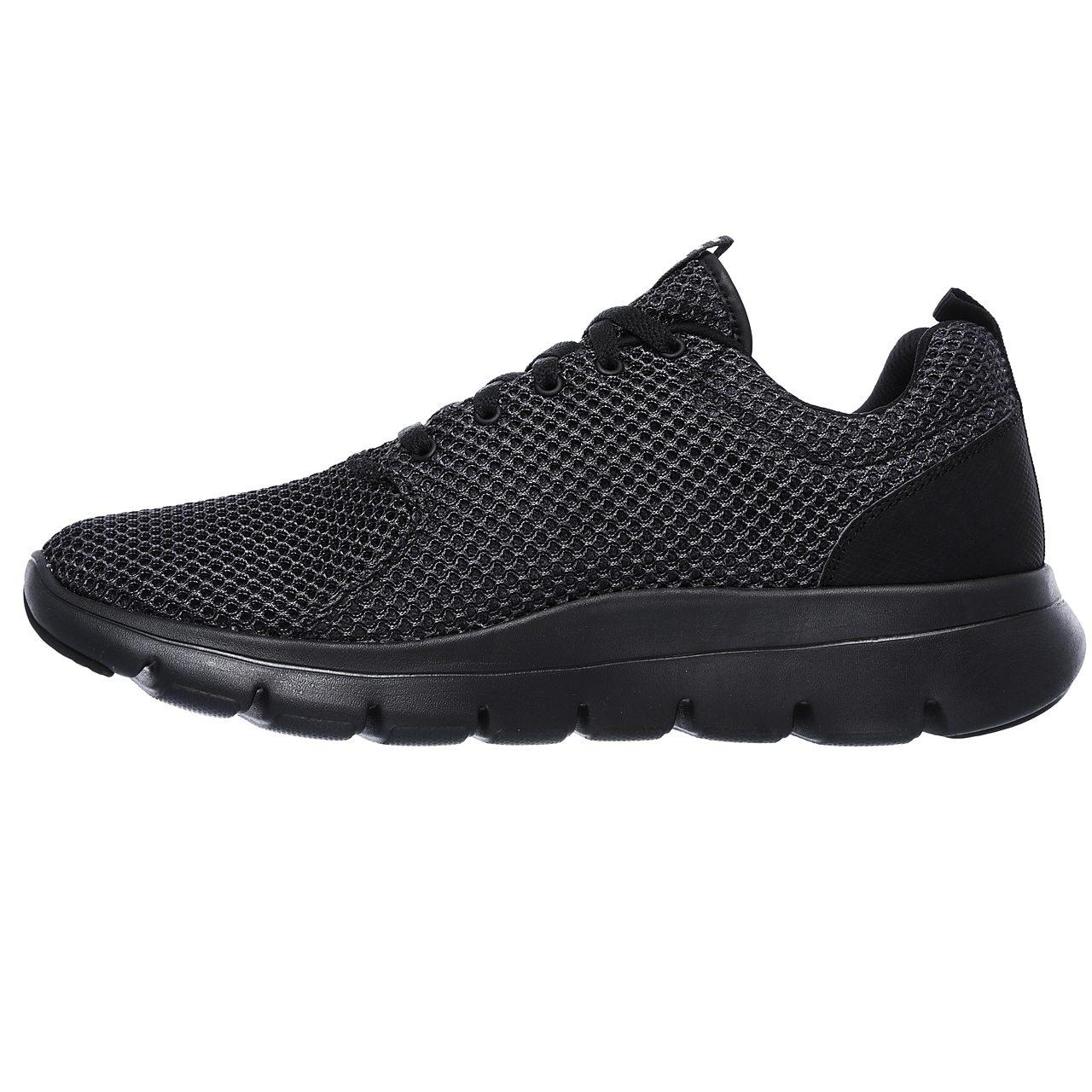 قیمت کفش مخصوص پیاده روی مردانه اسکچرز مدل 52832bbk
