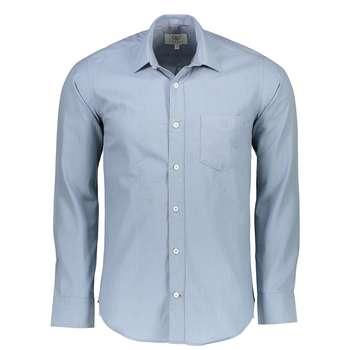 پیراهن مردانه پبونی مدل 034