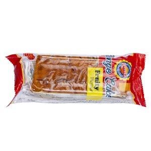 کیک اسفنجی اکباتان کیک - 80 گرم