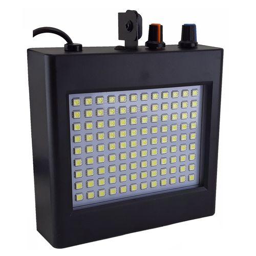فلاشر رقص نور مدل TFLK-108