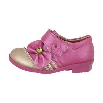 کفش دخترانه مدل K68