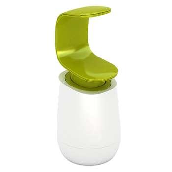 مخزن مایع دستشویی مدل ژوزف