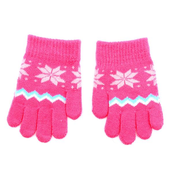 دستکش بچگانه طرح اسپرت کد SP-002