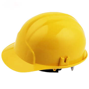 کلاه ایمنی هترمن مدل MK3 بسته 40 عددی
