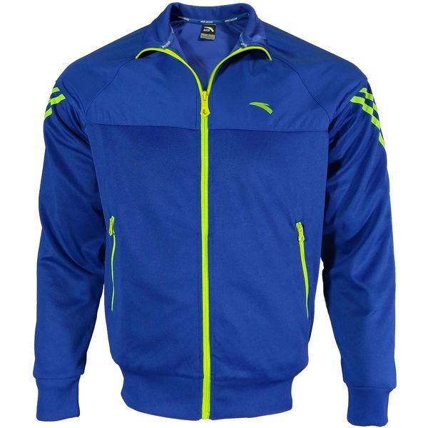سویشرت ورزشی مردانه آنتا کد 85512711-1
