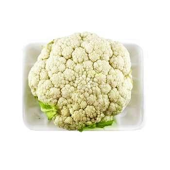 گل کلم درجه یک - 2.5 کیلوگرم
