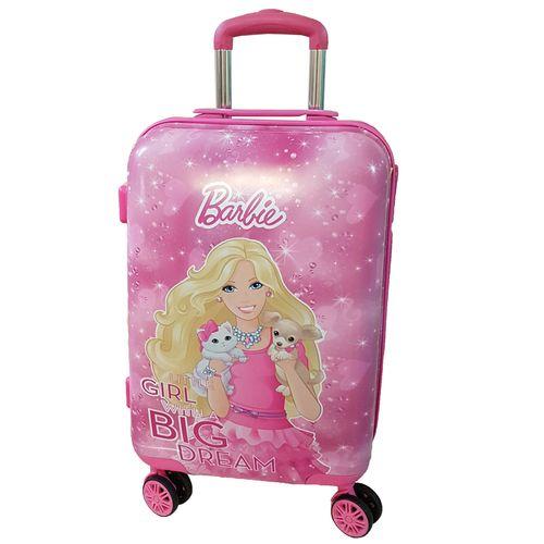 چمدان کودک مدل BA