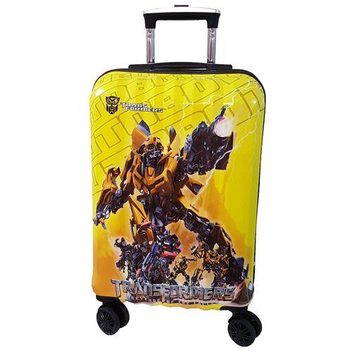 چمدان کودک مدل TRاینچ 20
