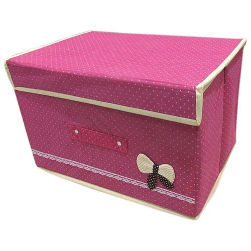 جعبه ارگانایزر  مدل J1