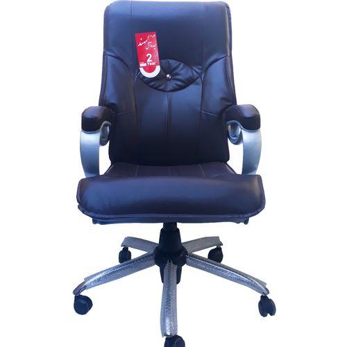 صندلی مدیریتی ایده آل سهند مدل 2000