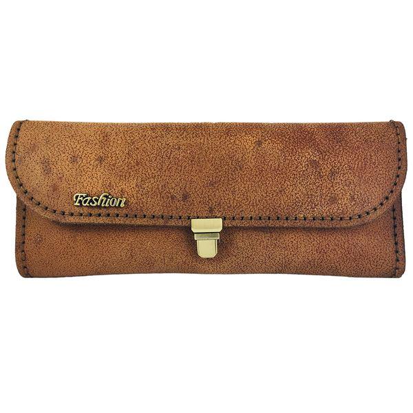 کیف دستی فشیون مدل Omega